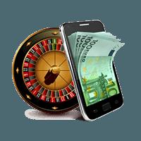 beginnende roulette spelers systeem