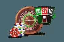 blijven doorspelen met roulette