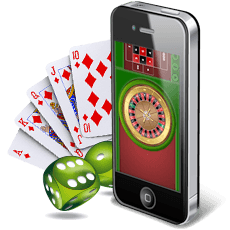 gratis roulette modus