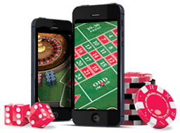 kansen bij online roulette
