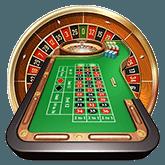 standaard online roulette