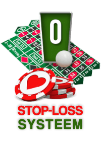 stop-loss systeem
